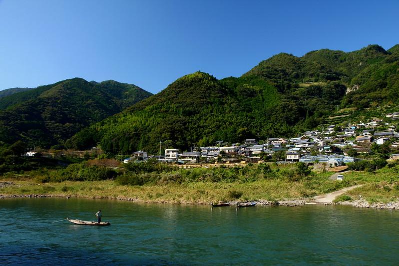 IMG_3161_9-26 Niyodogawa River