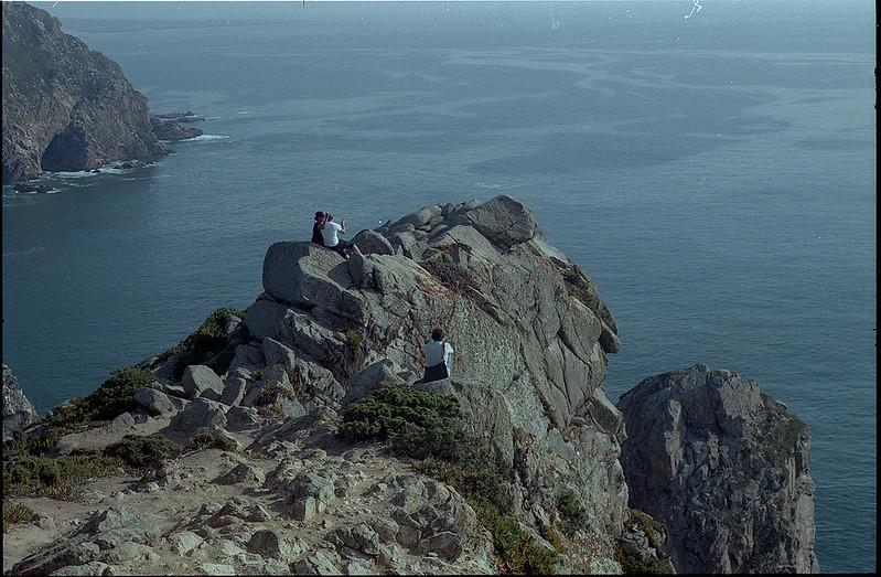 Cabo da Roca 20120916-103