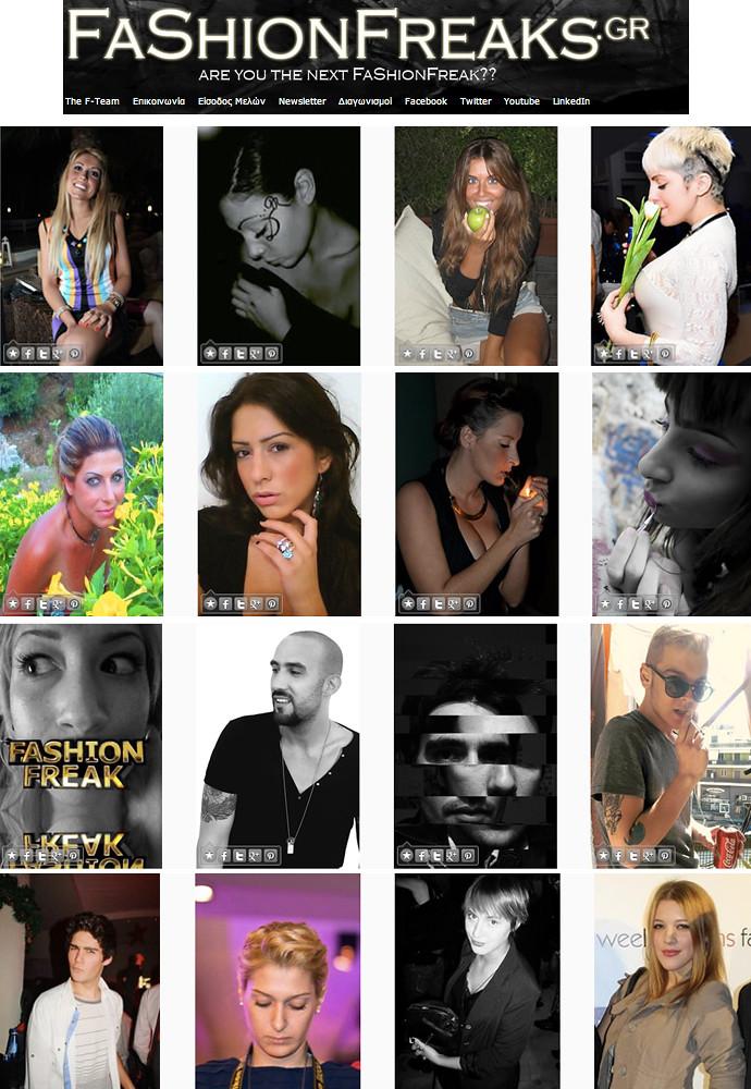 mcm_fashionfreaks
