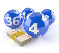 Bingo Promotions