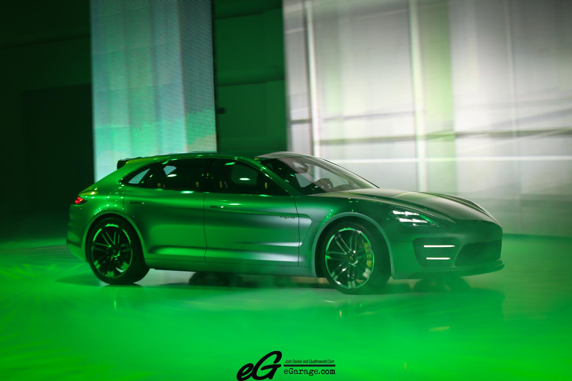 8030386955 a17c95836b o 2012 Paris Motor Show