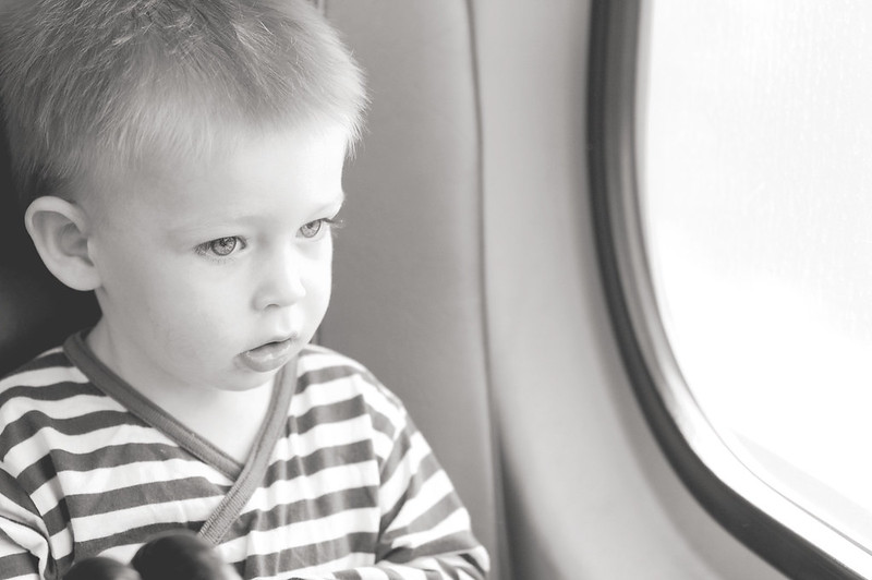 isaac on train_6