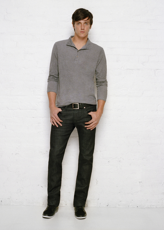 Ryan Curry0097_AG Jeans Fall 2012 Lookbook