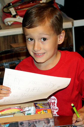 Nathan-with-his-letter