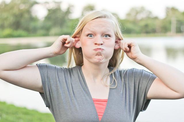 Bethany Senior Photo Shoot-6