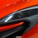 8034742166 6af907b8f4 s eGarage Paris Motor Show McLaren P1 Wing