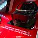 8034745951 eb147b272b s eGarage Paris Motor Show Ferrari F70
