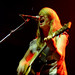 Jenny Owen Youngs @ Webster Hall 9.29.12-10
