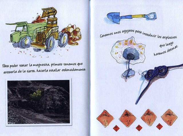 extrait-magnesita-camions