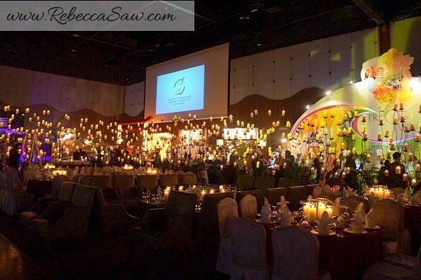 MIGF 2012 - malaysia international gourmet festival-002