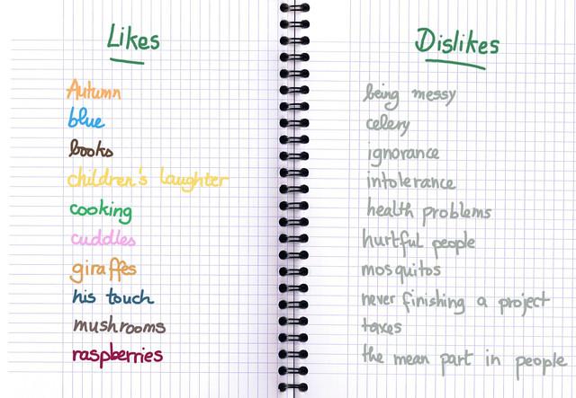 likes-dislikes_oct12