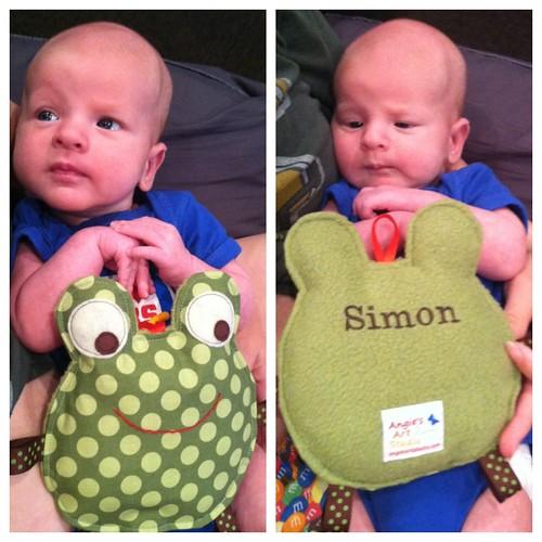 Simon (1)