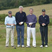 Wed, 12/09/2012 - 13:10 - Peter Jones Foundation hosts the Enterprise challenge at Goodwood Estate for its annual golfing charity day