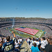 2012 San Diego Chargers Home Opener by markwhitt