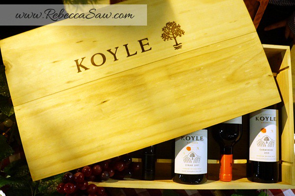 Koyle Wine Dinner-019