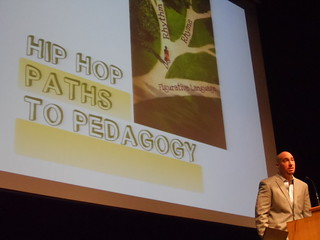 Paths to Pedagogy