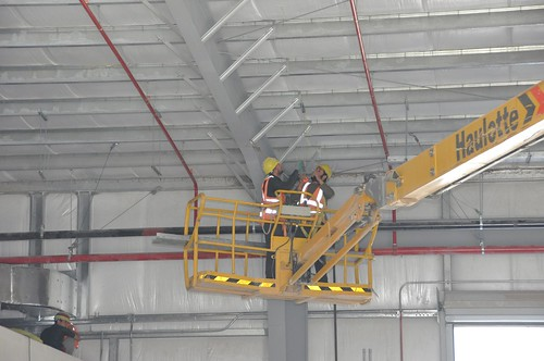 Cost Saving Ideas For Facilities Management And