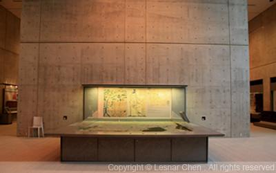 狹山池博物館-0016