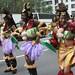 mcclure_nigerianparade5 by gwen.m