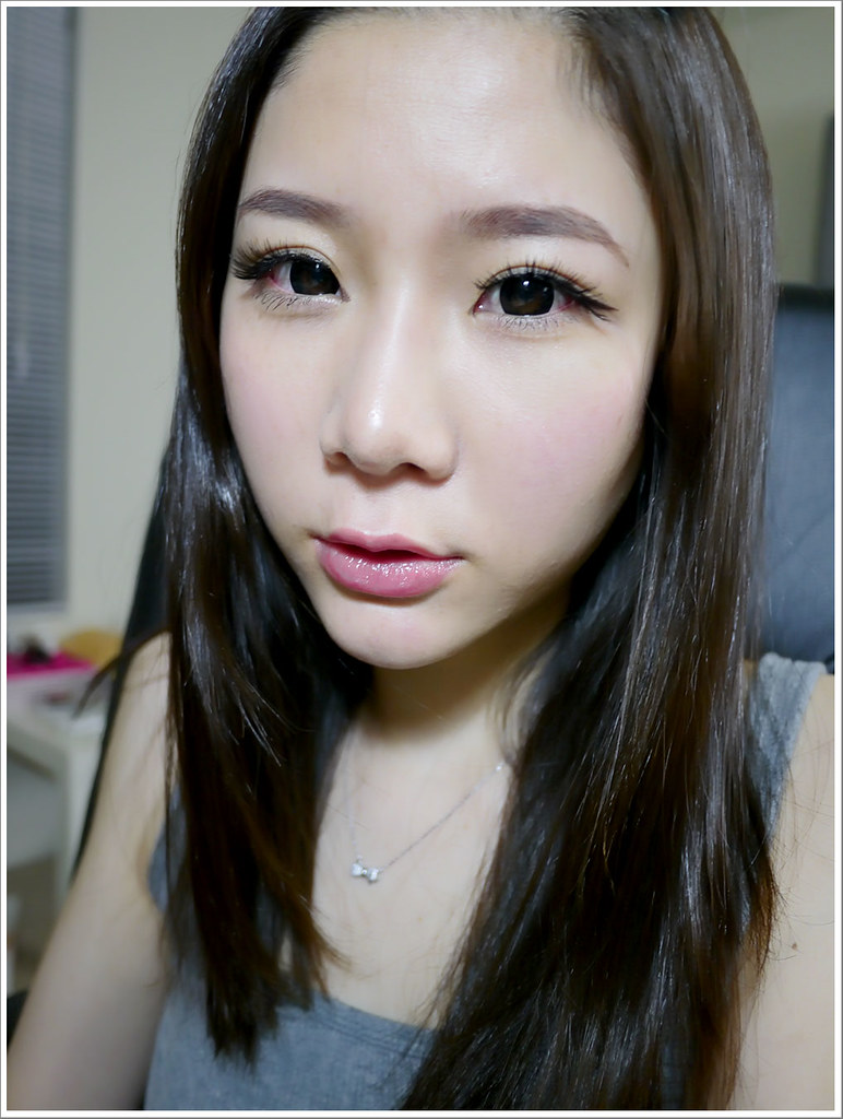 make-up-103