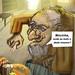 Eleições 2012 com Biometria - a um dedo do voto