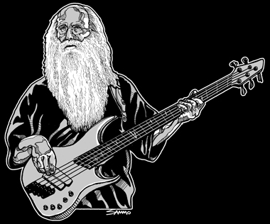 380 Leland Sklar Final No Text