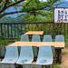 20121001-Sefukuji-17