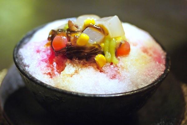 Makan Kitchen, DoubleTree Hilton, MIGF 2012-039