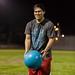 2012.10.05 SFSU Field Sports Night