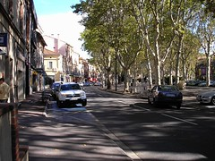 Cathar Country - 8