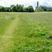 Mudchute Park