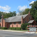 St David Episcopal Church