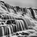 Pongour Waterfall by _St3_
