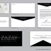 TriVision Branding Portfolio - Zazay