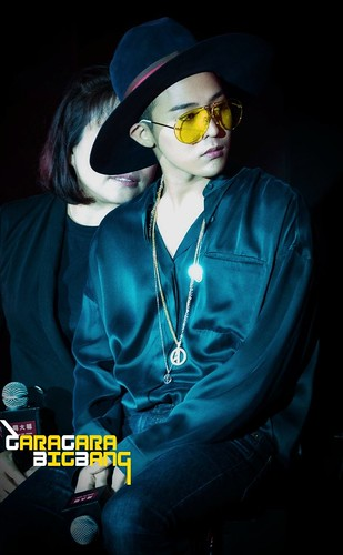 GD-ChowTaiFook-HQs-20141028-HongKong-_128