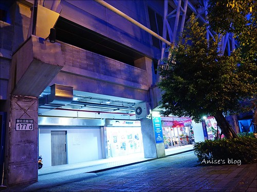J&J Private Kitchen 私人廚房_002