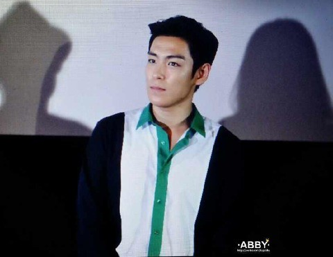 TOP_StageGreetings-Day3-20140908 (71)
