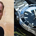 Prince-William-–-Watch-Omega-Seamaster-Professional-300m by fashiontrendsandtips1