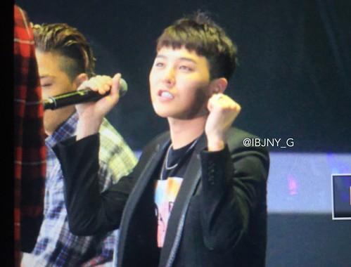 BIGBANG VIP Event Beijing 2016-01-01 IBJNY_G (3)