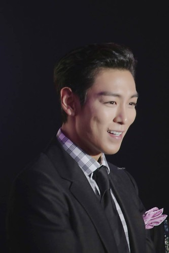TOP Press Conference OUT OF CONTROL Shanghai 2016-06-14 (229)