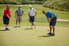 USPS PCC Golf 2016_517