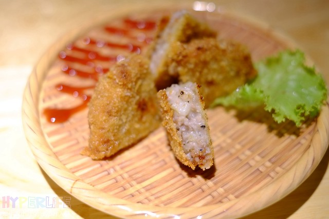 東海鐵弎角燒烤 (13)