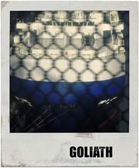 goliathLeader