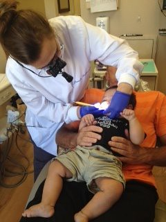 pediatric dentist 2