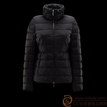 cheap moncler coats