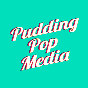 Pudding Pop Media