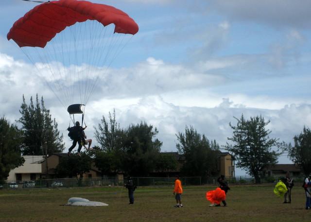 Hawaii - August 2012 199