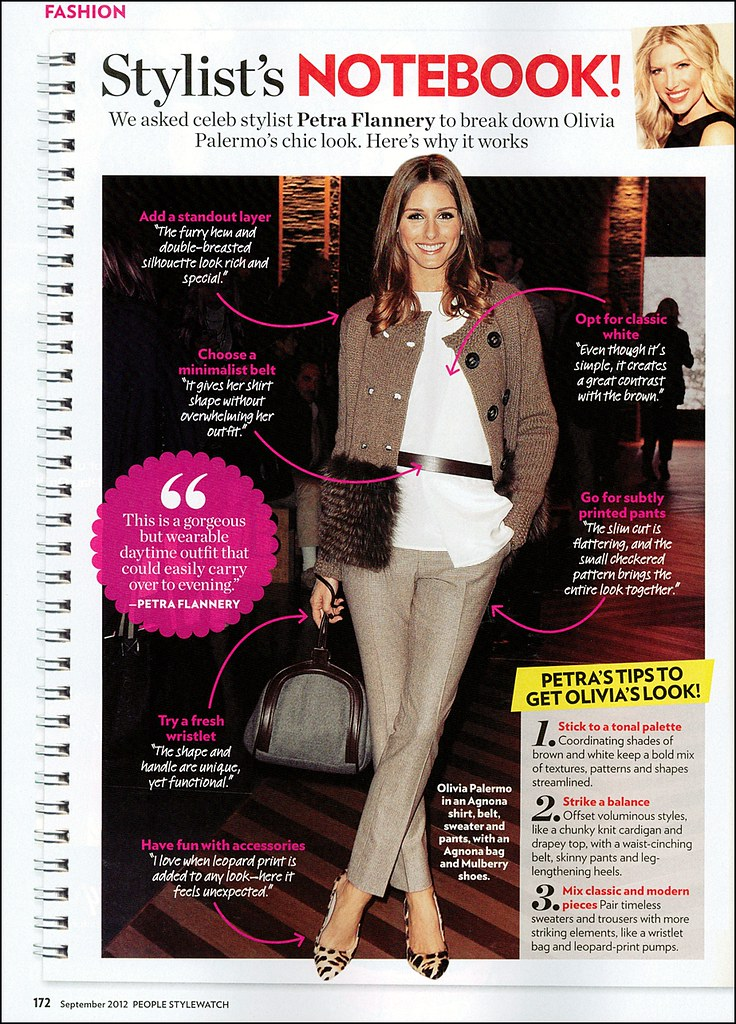PeopleStyleWatch_Sept2012-05