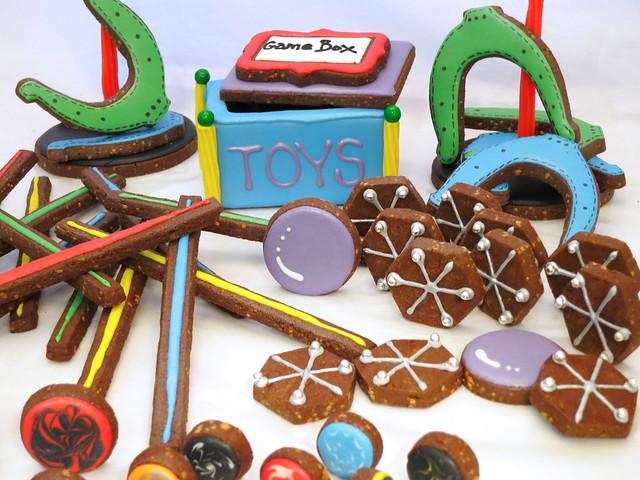 Old Time Toys And Games : Old time toys and games flickr photo sharing