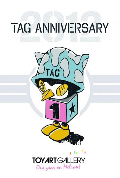 TAG-ANNIVERSARY-POSTCARD-FRONT-404x600